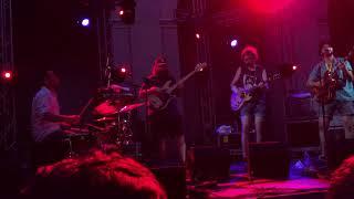 Gambar cover Riley Walker live@Siren Festival