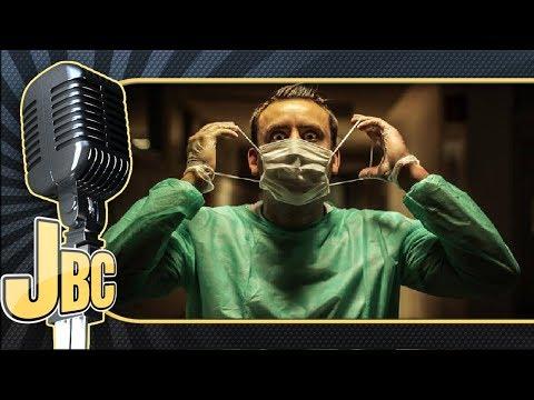 [JBC 06/37] Chm - Hypochonder