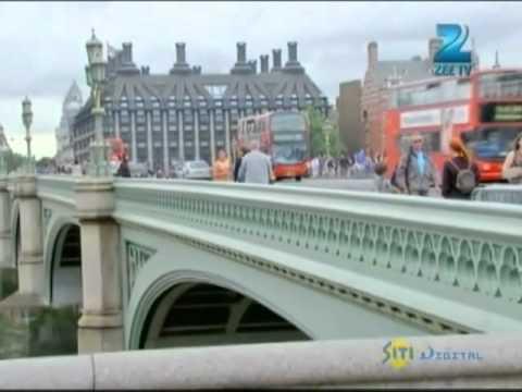 Rab Se Sohna Isshq - Hindi Serial - Zee TV Serial - Best Scene - 1 thumbnail