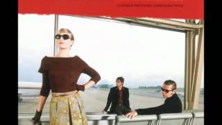 Hooverphonic - Sometimes