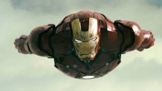 Iron Man 2 & Please Give - Movie Reviews
