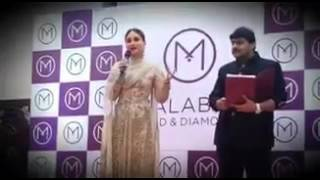Muscat Daily on Twitter Video Watch what Kareena Kapoor Khan(Muscat Daily on Twitter Video Watch what Kareena Kapoor Khan., 2016-04-15T07:31:46.000Z)