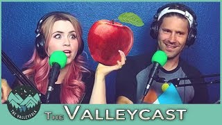 First Day of School Stories | The Valleycast, Ep. 29