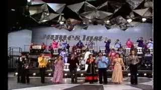 James Last & Chor & Orchester - Sing mit 5 1977
