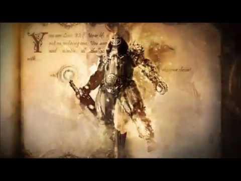 Joe Daver's Lone Wolf - Download Full Game - Ignus Draco