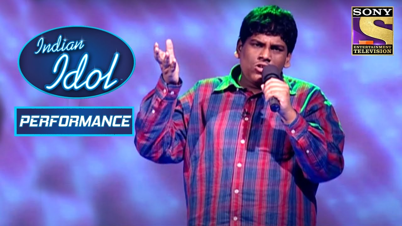 Farah को Debojeet की Performance Low-Key लगी | Indian Idol Season 1