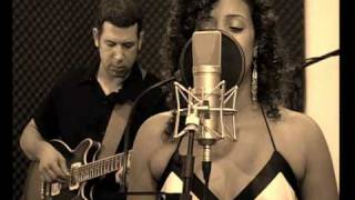 Tal & Reut - In A Manner Of Speaking