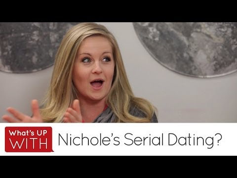 what is serial dating