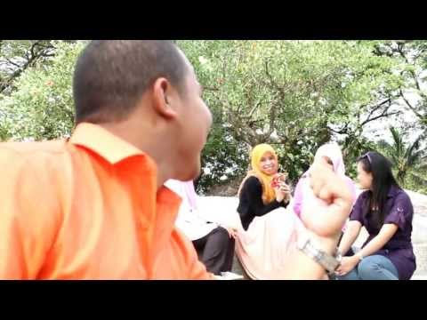 150 Juta - Ainan Tasneem Official Video (Video Cover by ALL FOR ONE PRODUCTION)