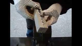 заказ форм для литья джиг (чебурашек)(алюминиевая форма для литья рыболовных грузиков. ТЕЛЕФОН заказов тел.0687695798.http://vk.com/id89030897., 2013-11-22T09:22:09.000Z)