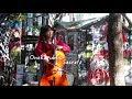 OneRepublic - [ Secrets ] 大提琴版Cello Cover (cover by 小麻雀Sparrow_cello)