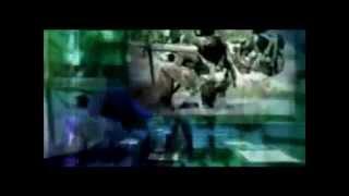 Video Operasi Perang Habis-Habisan Tentera Malaysia di Sabah 2013 download MP3, 3GP, MP4, WEBM, AVI, FLV April 2018