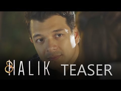 Halik October 11, 2018 Teaser