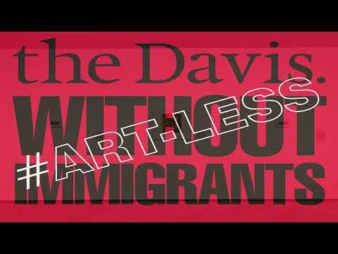 The Davis Museum: LCD AWARDS WINNER 2017