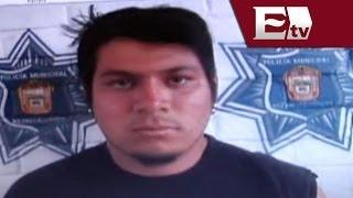 Detienen a 4 secuestradores en Nezahualcóyotl, Estado de México / Excélsior en la media