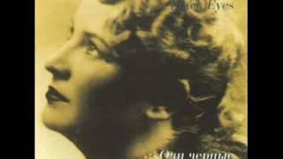 �������� ���� Русские и Цыганские романсы ������