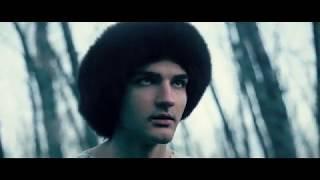 Смотреть клип Пелагея - Князь - Оборотень