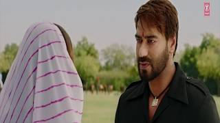 Mere Rashke Qamar Full 4K,2K,1080P, Video Song