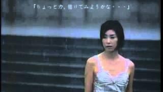 渡辺氏の代表作「失楽園」。 映画版でヒロインを務めた黒木瞳(53)。...