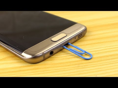 8 Awesome Paper Clip Life Hacks