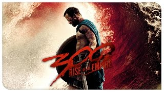 300 rise of an empire free online games