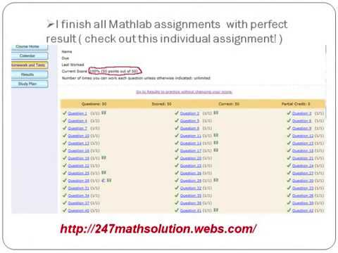 mat 116 week 2 dq2 Mat 116 week 2 dq2 this paperwork comprises mat 116 week 2 exercise concept check an equation is a number sentence that says that the expressions on either side of the equals sign represent the same number.