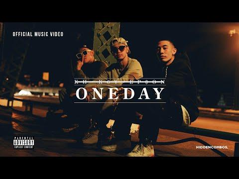 ฟังเพลง - One Day KH , K6Y , EP$ON - YouTube