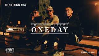One Day ( Official MV ) KH , K6Y , EP$ON