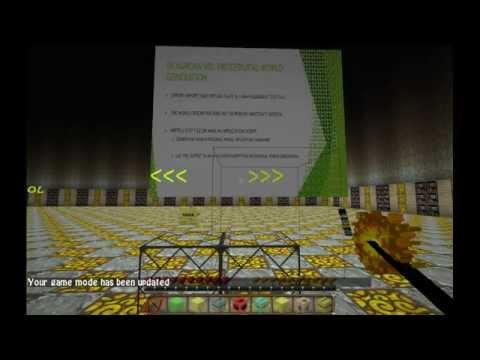 Aurora-VR Demo