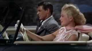 Henry Mancini - Lujon (ElevatorMix  By Bernd Hess)