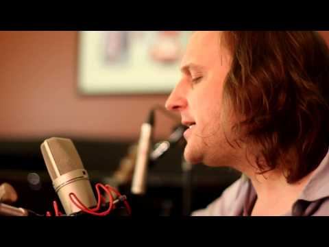 Here Comes The Sun - Dominic Finley