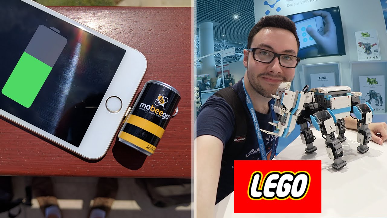 how to delete photos from iphone on mac recharger un iphone avec une pile lego robot tv miroir 6085