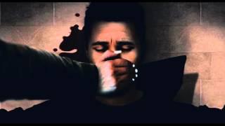 The Weeknd - Heaven Or Las Vegas (Slowed & Throwed)