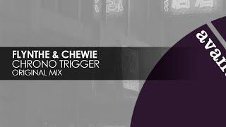 Flynthe & Chewie - Chrono Trigger [Avanti]