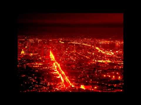 Movie sample - Twin Peaks sample - Hip-hop beat