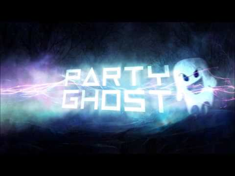 Party Ghost - Revolution