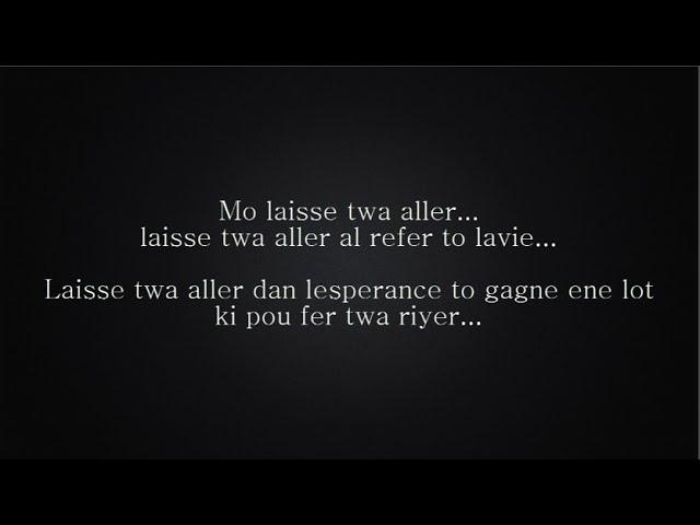 sky-to-be-mo-deman-toi-pardon-lyrics-yusuf-tv