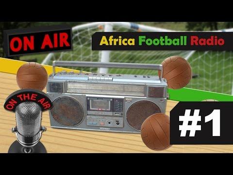 Scandale D'Arbitrage En Algérie , Racisme En Russie, Ligue Des Champions Africaine | AFR #1