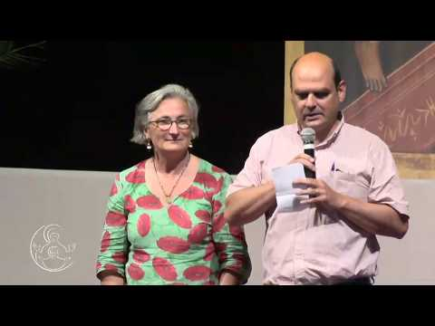 Témoignage Bertrand et Mifa du 13 juillet