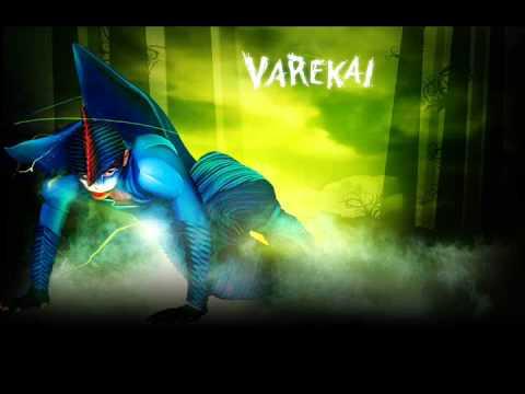 Download Cirque du Soleil: Varekai - Vocea (live version)
