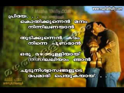 Saleem Kodathoor Hits Mp3