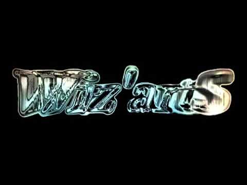 Wiz'artS - Why should they come