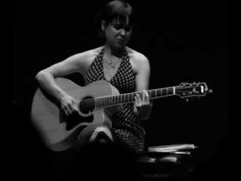 Kristin Hersh - A Loon