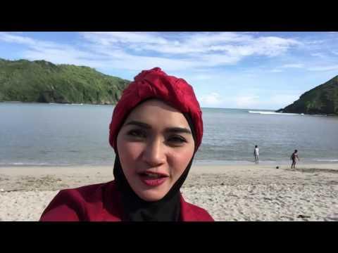 pesona-objek-wisata-bali-&-lombok