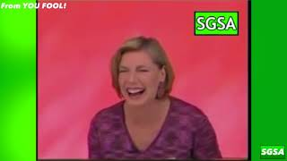 Stupid Game Show Answers | Merrill Heatter Tribute