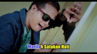 Ipank feat Kintani - Sangkutan Hati (Official Music Video) Lagu Minang Terbaru 2019