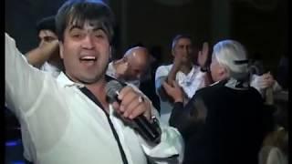 КУРБАН КУЛИЗАНОВ ЦIОРО БЕЛОКАНСКАЯ СВАДЬБА ( 2 )