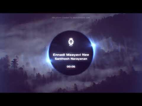 Ennadi Maayavi Nee -- VadaChennai -- WhatsApp status