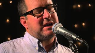 The Hold Steady - You Can Make Him Like You (Live on KEXP)
