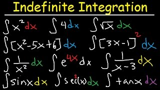integration iit jee